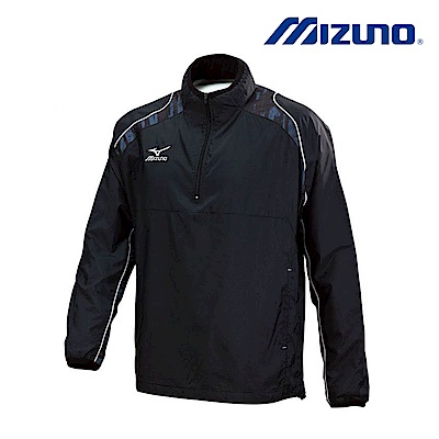 Mizuno 美津濃 棒球防風衣 12TE7V8309