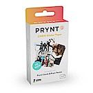 Prynt Pocket 之 ZINK 專屬相片貼紙底片公司貨(2入)