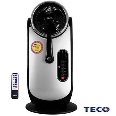 [福利品]TECO東元霧化循環扇(XYFXA08A)