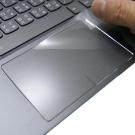 EZstick Lenovo YOGA 720 13 TOUCH PAD 觸控版 保護貼