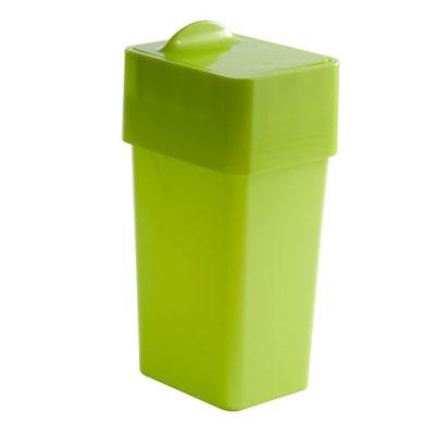 【MEMYDO】UCOLID CAN 單口桶-22L(四色可選)