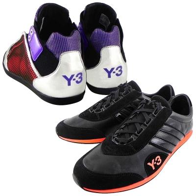 Y-3山本耀司 精選鞋款/帽子/服飾破盤↘$1688起