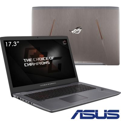 ASUS-GL702VS