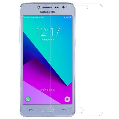 NILLKIN SAMSUNG Galaxy J2 Prime H玻璃貼