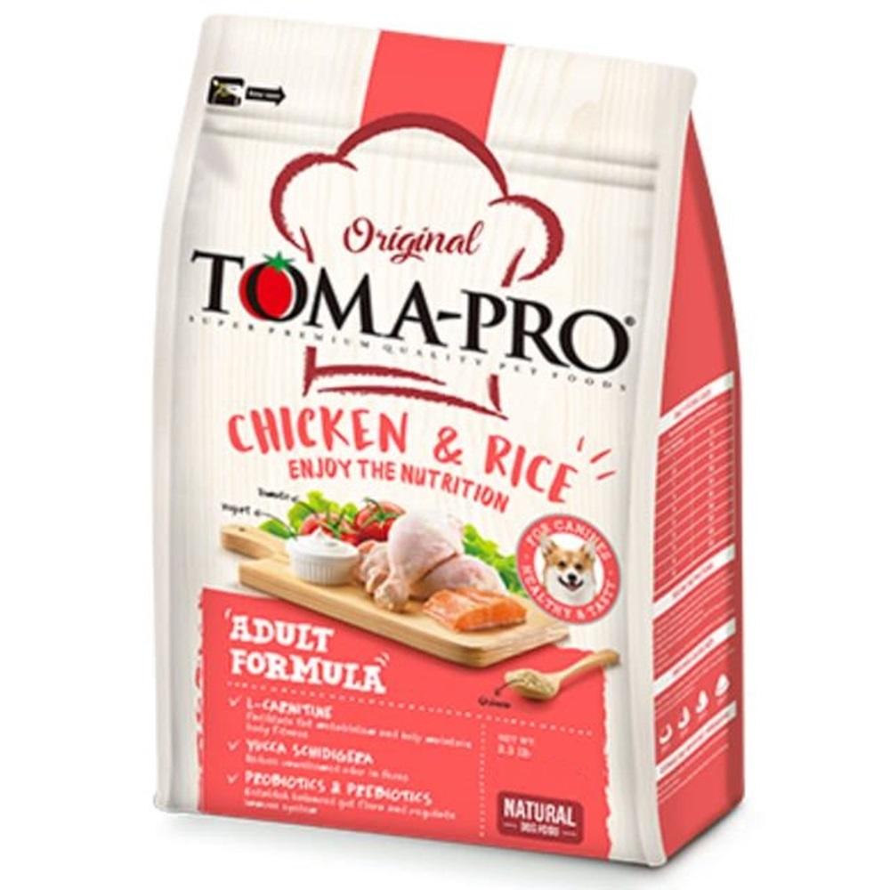 優格OPTIMA 成犬 雞肉+米配方 1.5KG 兩包組