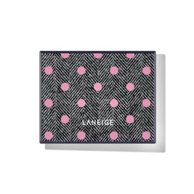 LANEIGE蘭芝 有型有色氣墊塑眉盤(YCH限定版)