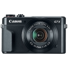 【32G組】Canon G7 X Mark II (G7X MK2) 專業類單眼相機(公司貨)