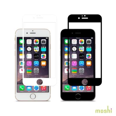moshi iVisor AG iPhone 6 防眩觸控螢幕保護貼