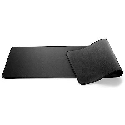韓國Spigen Regnum A103 防滑加長型高品質大面積鍵盤滑鼠墊