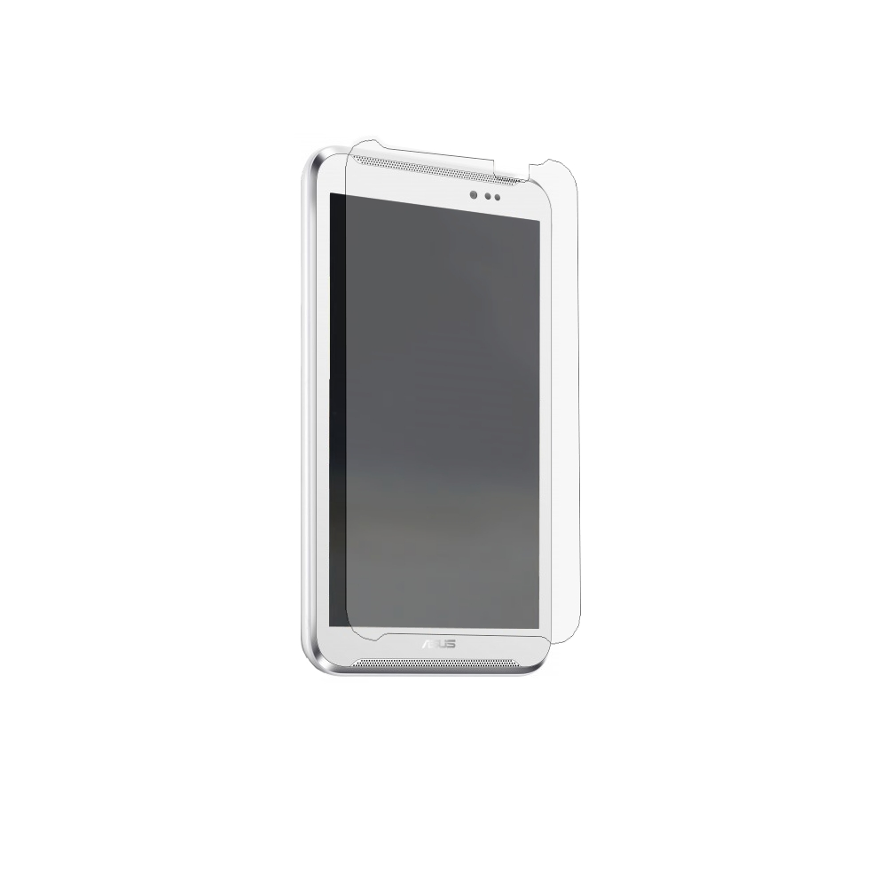 ASUS FonePad Note ME560 靜電式平板LCD螢幕貼