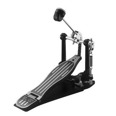 DIXON DXPP9290 大鼓踏板