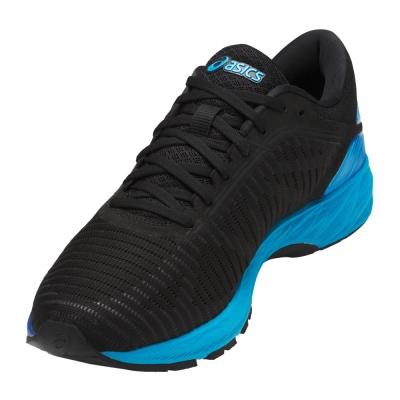 ASICS DynaFlyte 2 男慢跑鞋T7D0N-9041