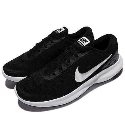 Nike Flex Experience RN 7 男女鞋