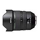 PENTAX HD D FA 15-30mmF2.8ED SDM WR(公司貨)