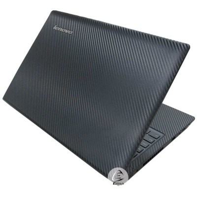 Lenovo IdeaPad S510P系列專用Carbon立體紋機身保護膜(DIY包膜)