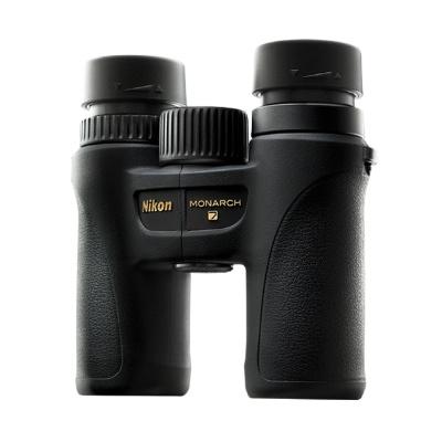 Nikon-Monarch-7-10x30-NIkon-ED-鏡片-輕便雙筒望遠鏡