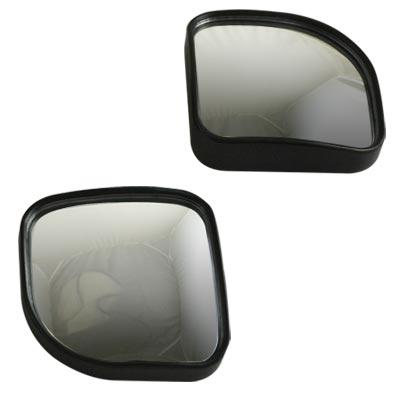 【TYPER】扇型輔助角鏡