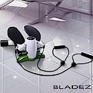 【BLADEZ】InStep 企鵝踏步機(完整版)