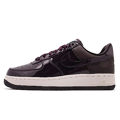 Nike-休閒鞋-Force-1-07-SE-女鞋