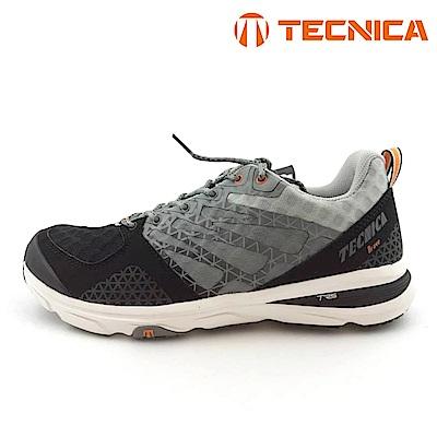 【Tecnica】BRAVE X-LITE男慢跑鞋TC 11236600007