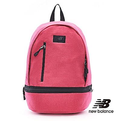 New Balance NB996 花紗後背包 9821510210 粉紅