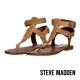 STEVE MADDEN--羅馬T字夾腳涼鞋