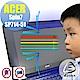 EZstick ACER Spin 7 SP714-51 專用 防藍光螢幕貼 product thumbnail 1