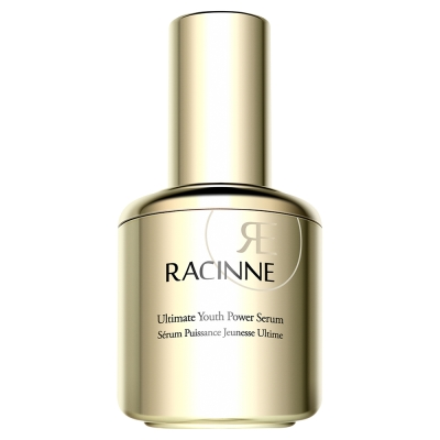 RACINNE-極致修護煉金系列-煉金精華 30ml
