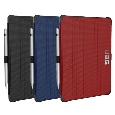 UAG iPad Pro 9.7吋 耐衝擊保護套
