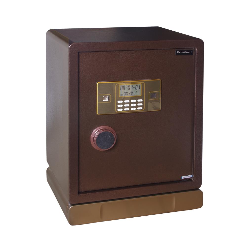 阿波羅Excellent e世紀電子保險箱_智慧型(63ADB)