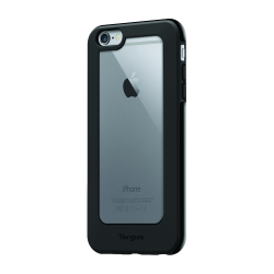 Targus TPU iphone 6 plus / 6s plus 手機殼