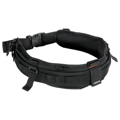 Vanguard-精嘉-ICS-變型者-Belt-M-腰帶-M