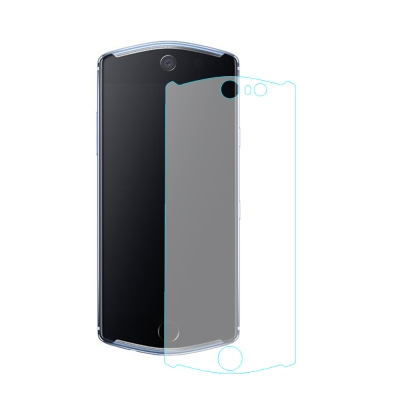 【SHOWHAN】Meitu 美圖 T8 9H鋼化玻璃貼 0.3mm疏水疏油高清...