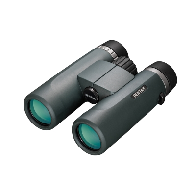 PENTAX AD 10x36 WP 雙筒望遠鏡(公司貨)