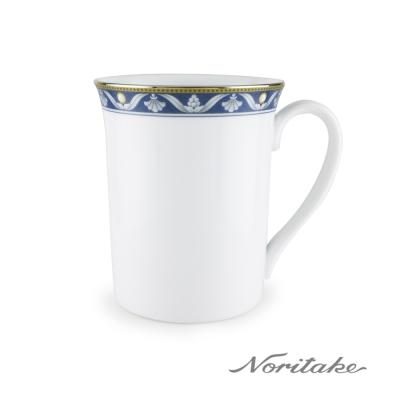 Noritake 王妃之愛馬克杯