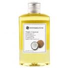 *Bath&Bloom 冷萃椰油純天然植物按摩油170ml