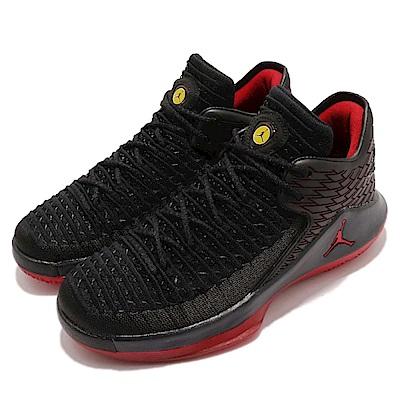 Nike Air Jordan 32代 BG 女鞋