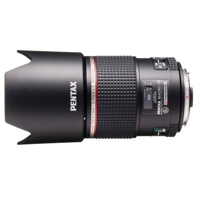 PENTAX HD DFA645 MACRO 90mm F2.8 ED AW SR (公司貨)
