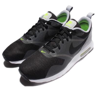 休閒鞋Nike Air Max Tavas男鞋