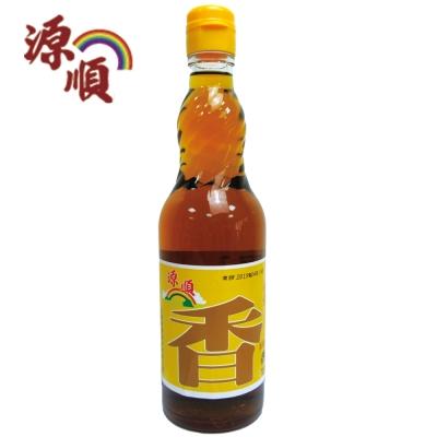 源順 高級調和香油(570ml)