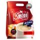 3點1刻-義式濃縮咖啡3in1-19gx15包