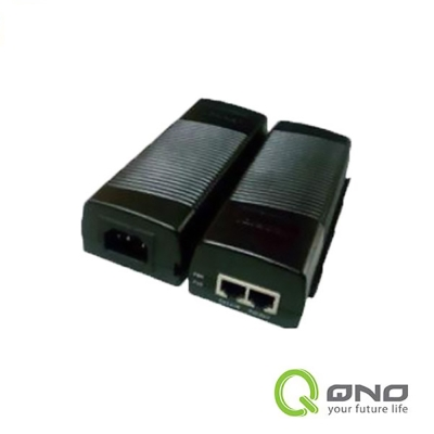 QNO俠諾-QPE1011G-Giga-15W-P