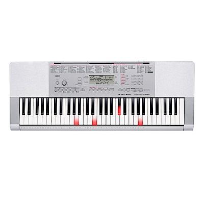 CASIO卡西歐 61鍵魔光電子琴LK-280