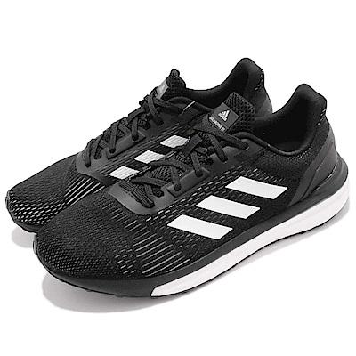 adidas 慢跑鞋 Solar Drive ST 女鞋