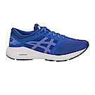 ASICS RoadHawk FF GS 慢跑童鞋 C743N-4501
