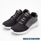 SKECHERS (女) 跑步系列GO RUN 600 - 15065BKW