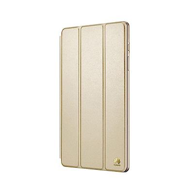 HUAWEI 華為 MediaPad M2 原廠磁力站立式皮套 (盒裝)