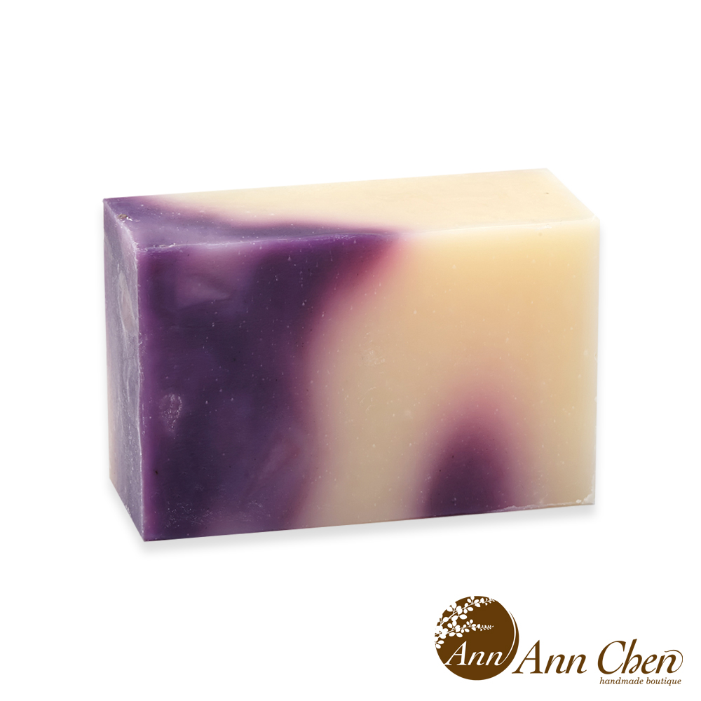 陳怡安手工皂-複方精油手工皂 緊緻絲柏110g @ Y!購物