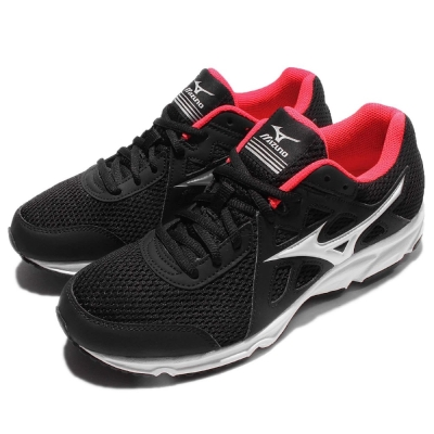 Mizuno慢跑鞋Mizuno Spark 2女鞋