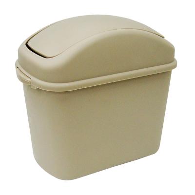 [快]JIA車用垃圾桶